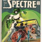 Adventure Comics # 440, 4.5 VG +
