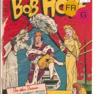 Adventures of Bob Hope # 11, 1.5 FR/GD