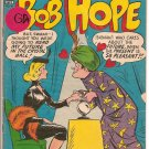 Adventures of Bob Hope # 40, 2.5 GD +