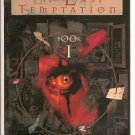 Alice Cooper The Last Temptation Book 1 # 1, 8.0 VF