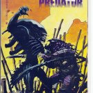 Aliens Vs. Predator, 9.2 NM -