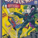 Amazing Spider-Man # 102, 6.0 FN