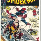 AMAZING SPIDER-MAN # 116, 6.5 FN +