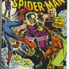 Amazing Spider-Man # 118, 4.0 VG