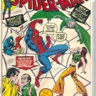 AMAZING SPIDER-MAN # 127, 4.0 VG