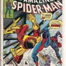 Amazing Spider-Man # 182, 9.2 NM -
