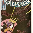 Amazing Spider-Man # 188, 7.5 VF -