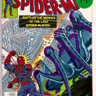 Amazing Spider-Man # 191, 6.5 FN +