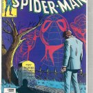 AMAZING SPIDER-MAN # 196, 6.0 FN