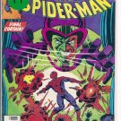 Amazing Spider-Man # 207, 5.0 VG/FN