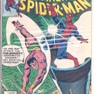 Amazing Spider-Man # 211, 7.5 VF -
