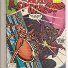 Amazing Spider-Man # 213, 6.0 FN