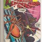 Amazing Spider-Man # 213, 6.0 FN
