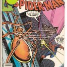 Amazing Spider-Man # 213, 5.0 VG/FN