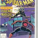 AMAZING SPIDER-MAN # 227, 6.0 FN