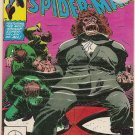 Amazing Spider-Man # 232, 9.2 NM -