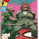 Amazing Spider-Man # 232, 4.5 VG +
