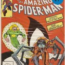 Amazing Spider-Man # 235, 8.0 VF