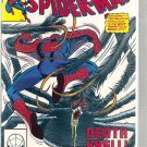 AMAZING SPIDER-MAN # 236, 8.5 VF +