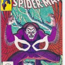 AMAZING SPIDER-MAN # 241, 8.0 VF