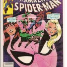Amazing Spider-Man # 243, 6.5 FN +