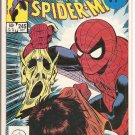 Amazing Spider-Man # 245, 8.0 VF