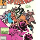 Amazing Spider-Man # 253, 7.5 VF -
