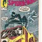 Amazing Spider-Man # 254, 8.5 VF +
