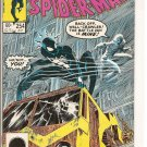 Amazing Spider-Man # 254, 6.5 FN +