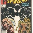 Amazing Spider-Man # 255, 9.2 NM -