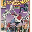 Amazing Spider-Man # 263, 9.4 NM