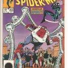 Amazing Spider-Man # 263, 9.2 NM -