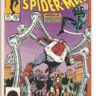 Amazing Spider-Man # 263, 8.0 VF