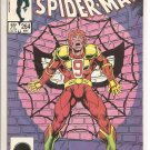 Amazing Spider-Man # 264, 9.4 NM