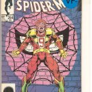 Amazing Spider-Man # 264, 7.5 VF -