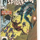 Amazing Spider-Man # 265, 8.0 VF