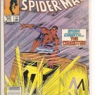 Amazing Spider-Man # 267, 6.5 FN +