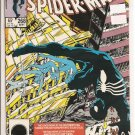 Amazing Spider-Man # 268, 9.0 VF/NM