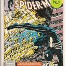 Amazing Spider-Man # 268, 5.0 VG/FN