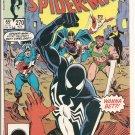Amazing Spider-Man # 270, 4.0 VG