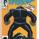 Amazing Spider-Man # 271, 8.5 VF +