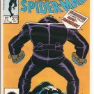 Amazing Spider-Man # 271, 6.0 FN