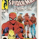 Amazing Spider-Man # 276, 9.4 NM