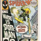 Amazing Spider-Man # 279, 9.2 NM -