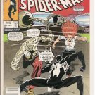 Amazing Spider-Man # 283, 8.5 VF +