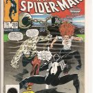 Amazing Spider-Man # 283, 7.0 FN/VF