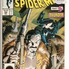 Amazing Spider-Man # 294, 9.2 NM -