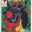 Amazing Spider-Man # 304, 9.2 NM -