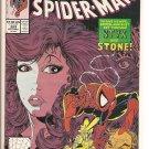 Amazing Spider-Man # 309, 9.4 NM