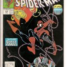 Amazing Spider-Man # 310, 9.0 VF/NM